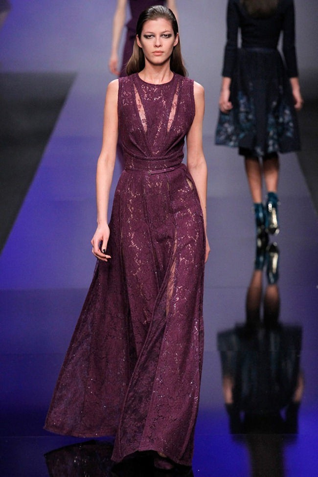 PARIS FASHION WEEK- Elie Saab Fall 2013, www.imageamplified.com, Image Amplified (22)