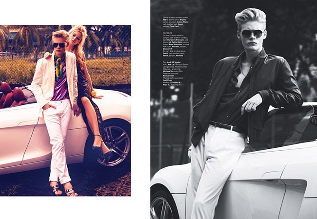 AUGUST MAN MAGAZINE- Kristian Silis & Anya S by Alvin Tang. Chia Wei Choong, www.imageamplified.com, Image Amplified (5)