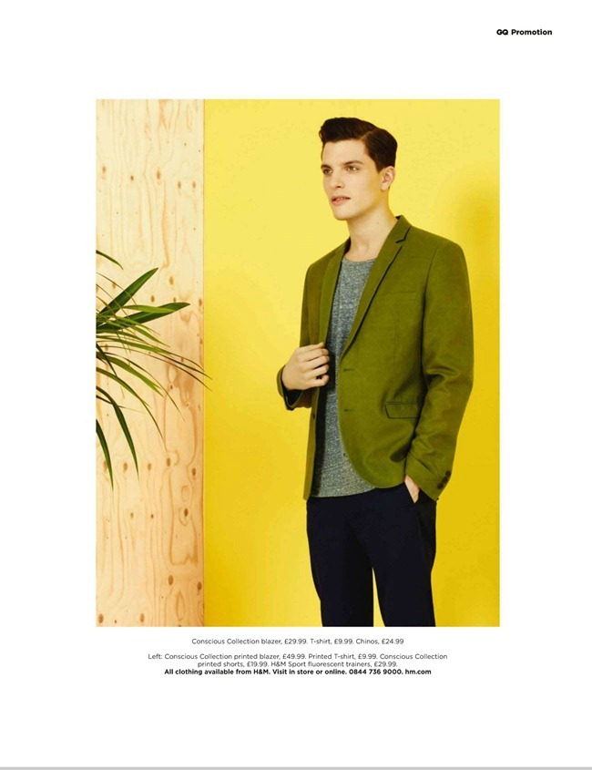 GQ UK- Global Warming. April 2013, www.imageamplified.com, Image Amplified (8)