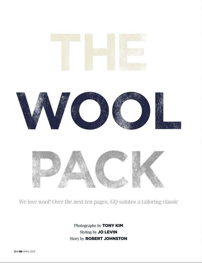 GQ UK- The Wool Pack by Tony Kim. Joe Levin, www.imageamplified.com, Image Amplified (7)
