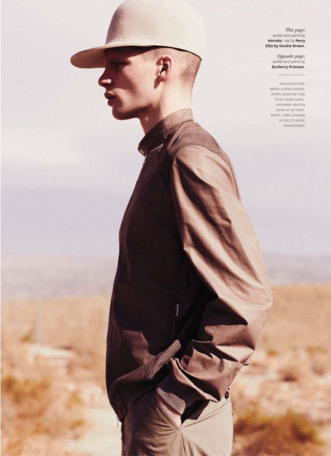OUT MAGAZINE- Toby Leonard in Desert Storm by Bruno Staub. Grant Woolhead, March 2013, www.imageamplified.com, Image Amplified (7)