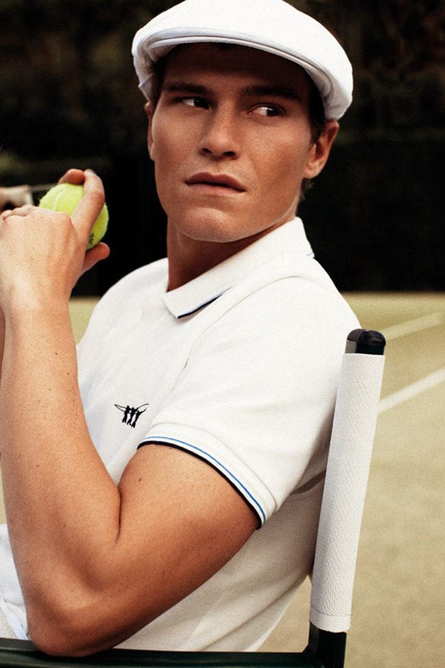 CAMPAIGN- Oliver Cheshire & Reid Prebenda for Henry Cotton Spring 2013. www.imageamplified.com, Image Amplified (15)