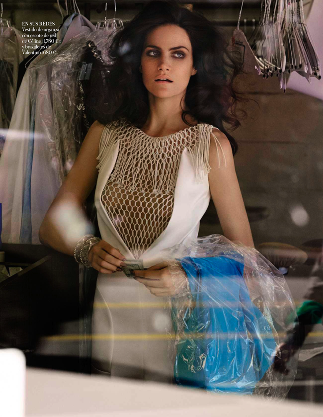 VOGUE SPAIN- Missy Rayder in Primeras Luces by Giampaolo Sgura. Claudia Englmann, April 2013, www.imageamplified.com, Image Amplified (7)