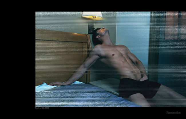 FANTASTICSMAG- Joel Baker in Wait Until Dark by Nate Jensen. www.imageamplified.com, Image Amplified (12)