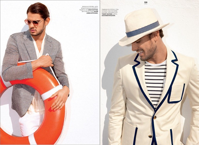 GQ STYLE RUSSIA- Marlon Teixeira by Marcelo Krasilcic. Spring 2013, www.imageamplified.com, Image Amplified (1)