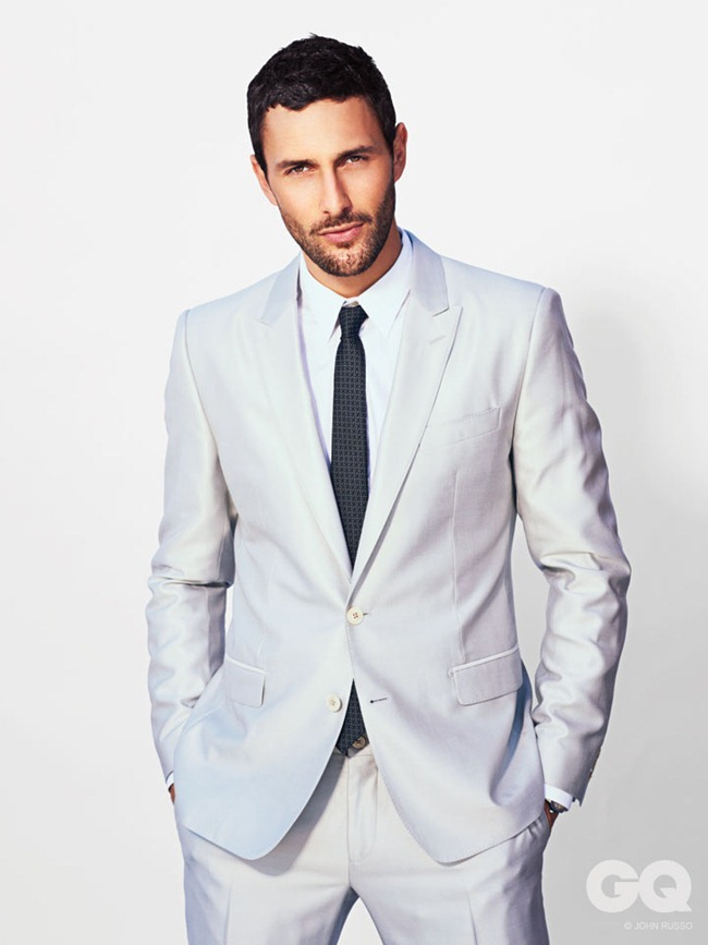 GQ STYLE MEXICO- Noah Mills by John Russo. April 2013, www.imageamplified.com, Image Amplified (4)