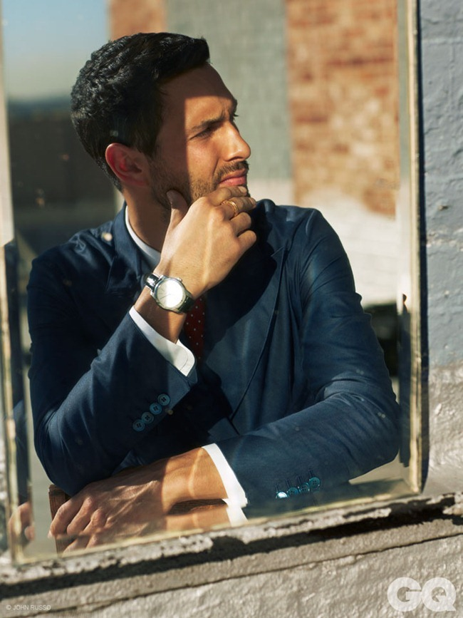 GQ STYLE MEXICO- Noah Mills by John Russo. April 2013, www.imageamplified.com, Image Amplified (1)