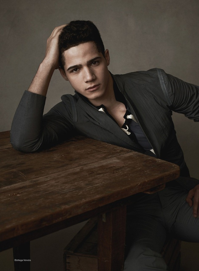 GQ CHINA- The Men by Mariano Vivanco. Sean Spellman, www.imageamplified.com, Image Amplified (2)