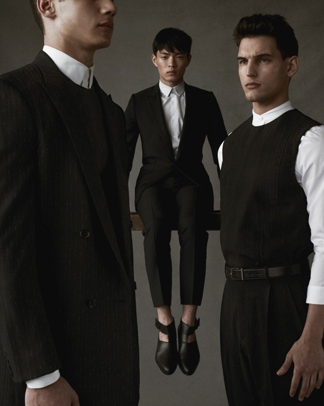 GQ CHINA- The Men by Mariano Vivanco. Sean Spellman, www.imageamplified.com, Image Amplified (4)