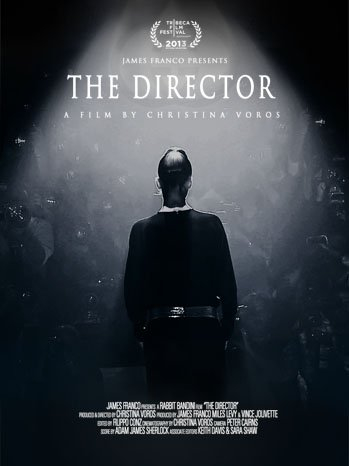 """UPDATES: """"The Director"""" Poster, Paul McCartney is Rich, Chanel  No. 5 Exhibit, Guy OSeary on Billboard's Cover. Image Amplified www.imageamplified.com"""