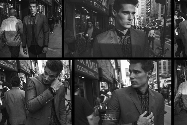 ADON MAGAZINE- Danny Schwarz in New York State of Mind by Joseph Sinclair. Tal Peer, Roy Fire, www.imageamplified.com, Image Amplified (5)