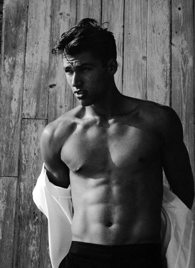 FASHION FOR MEN- Kacey Carrig by Milan Vukmirovic. Scarlett Viquel, www.imageamplified.comm, Image Amplified (7)