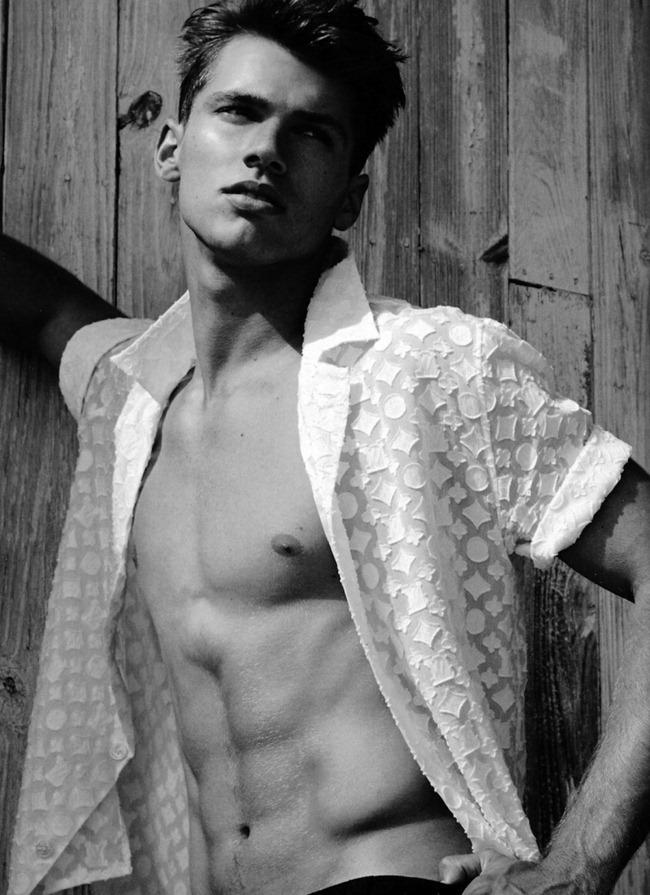 FASHION FOR MEN- Kacey Carrig by Milan Vukmirovic. Scarlett Viquel, www.imageamplified.comm, Image Amplified (3)