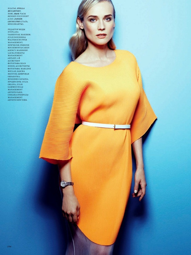 HARPER'S BAZAAR RUSSIA- Diane Kruger by Mark Abrahams. May 2013, www.imageamplified.com, Image Amplified (6)