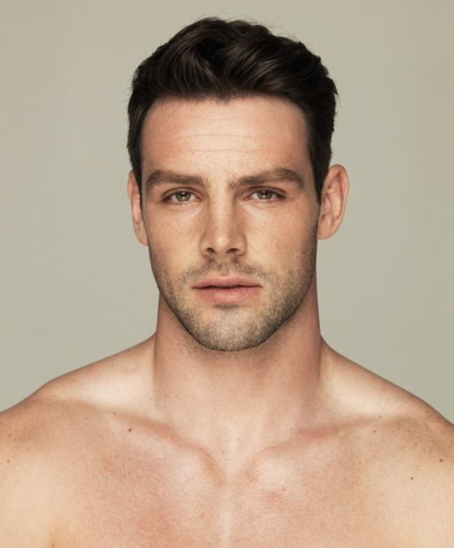 ATTITUDE MAGAZINE- Ben Foden by Joseph Sinclair. Summer 2013, www.imageamplified.com, Image Amplified (4)