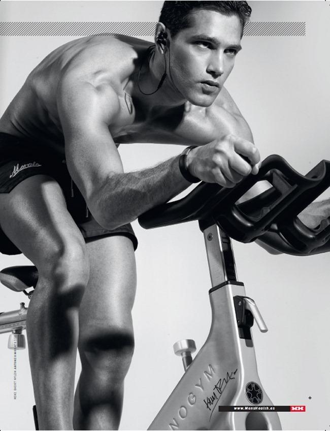 MEN'S HEALTH SPAIN- Fabio Mancini by Edu GArcia. www.imageamplified.com, Image Amplified (3)