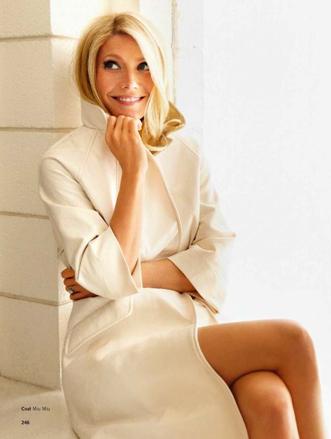 GLAMOUR UK- Gwyneth Paltrow in Gyneth's Good To Go by Coliena Rentmeester. Charlotte-Anne Fidler, June 2013, www.imageamplified.com, Image Amplified (2)