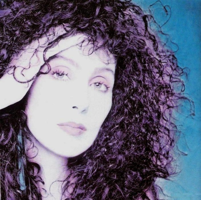 WE ♥ CHER- Cher in 1978 by Matthew Rolston. www.imageampilfied.com, Image Amplified (2)