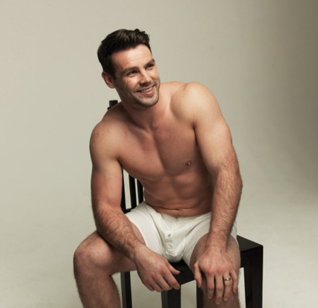 ATTITUDE MAGAZINE- Ben Foden by Joseph Sinclair. Summer 2013, www.imageamplified.com, Image Amplified (5)