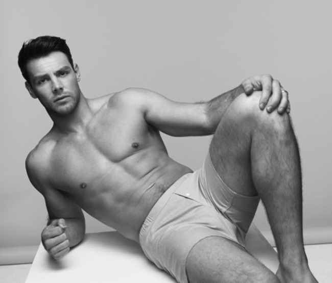 ATTITUDE MAGAZINE- Ben Foden by Joseph Sinclair. Summer 2013, www.imageamplified.com, Image Amplified (7)