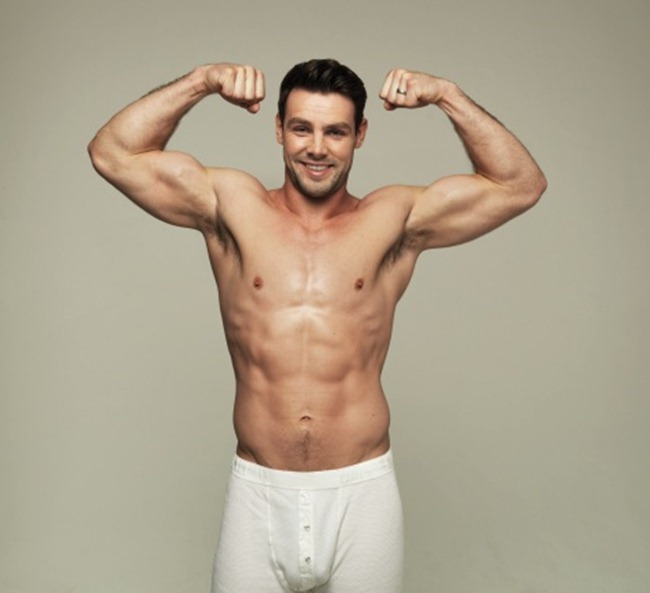 ATTITUDE MAGAZINE- Ben Foden by Joseph Sinclair. Summer 2013, www.imageamplified.com, Image Amplified (6)