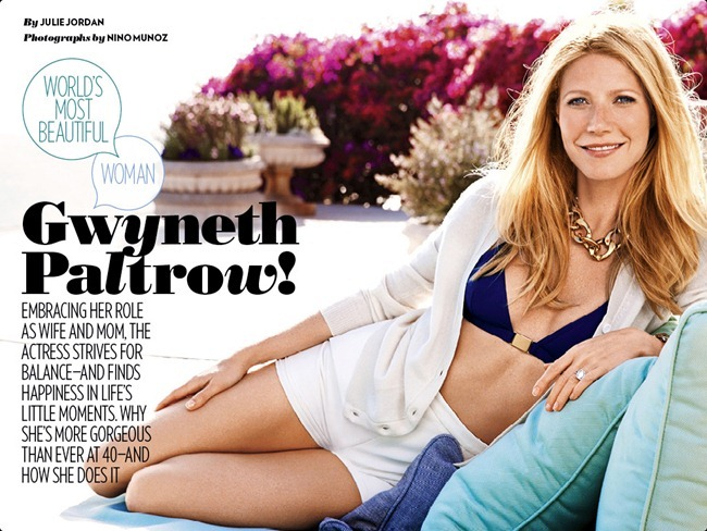 PEOPLE MAGAZINE- Gwyneth Paltrow by Nino Munoz. May 2013, www.imageamplified.com, Image amplified (5)