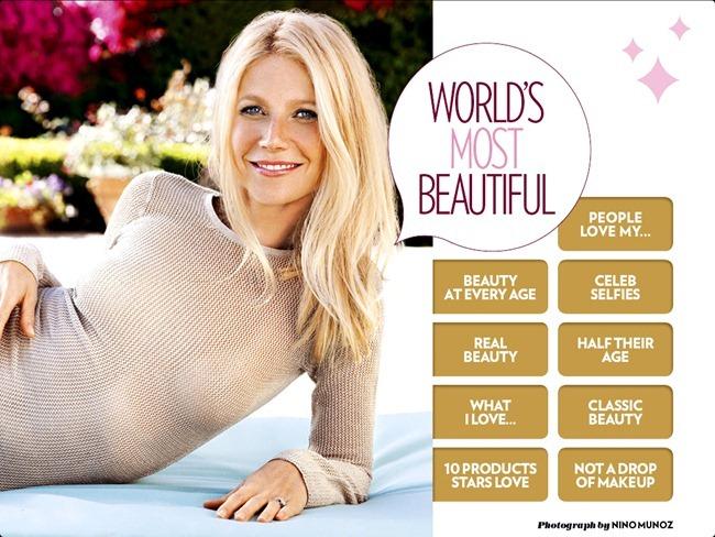 Consider, Gwyneth paltrow people magazine