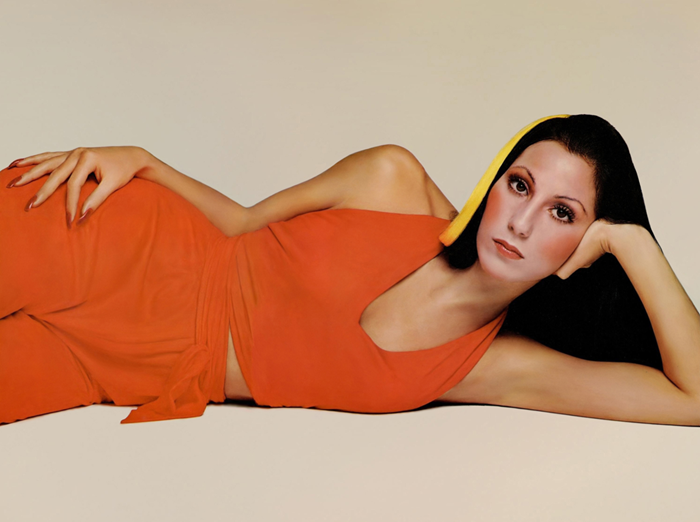 WE ♥ CHER- Cher for Vogue, April 1972 by Richard Avedon. www.imageampilfied.com, Image Amplified (12)