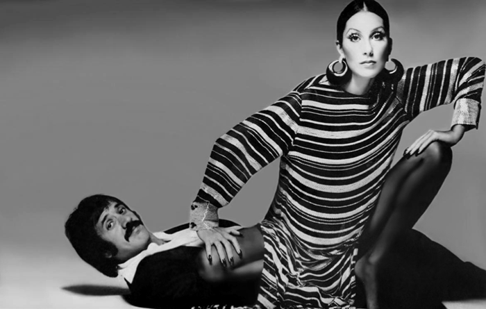 WE ♥ CHER- Cher for Vogue, December 1972 by Richard Avedon. www.imageampilfied.com, Image Amplified (4)