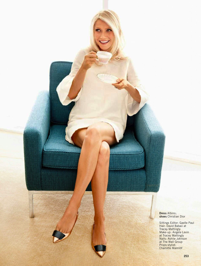 GLAMOUR UK- Gwyneth Paltrow in Gyneth's Good To Go by Coliena Rentmeester. Charlotte-Anne Fidler, June 2013, www.imageamplified.com, Image Amplified (7)