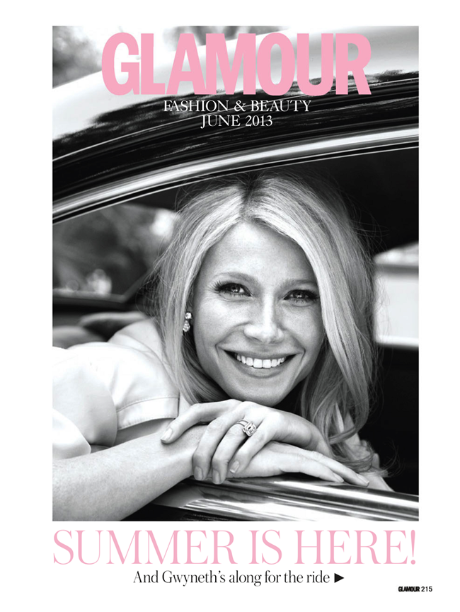GLAMOUR UK- Gwyneth Paltrow in Gyneth's Good To Go by Coliena Rentmeester. Charlotte-Anne Fidler, June 2013, www.imageamplified.com, Image Amplified (8)