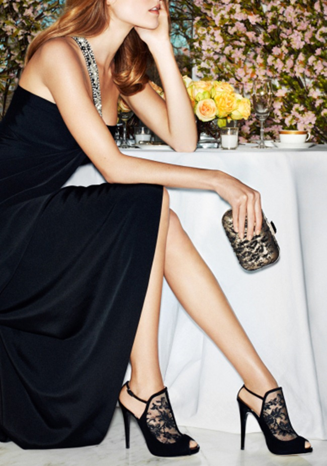 CAMPAIGN- Jimmy Choo Pre-Fall 2013 by Angelo Pennetta. www.imageamplified.com, Image Amplified (4)