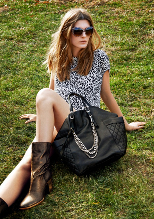 CAMPAIGN- Jimmy Choo Pre-Fall 2013 by Angelo Pennetta. www.imageamplified.com, Image Amplified (9)