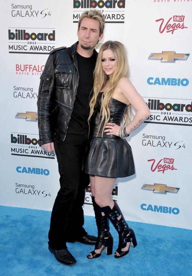 RED CARPET COVERAGE- Billboard Music Awards 2013. www.imageamplified.com, Image Amplifie (20)