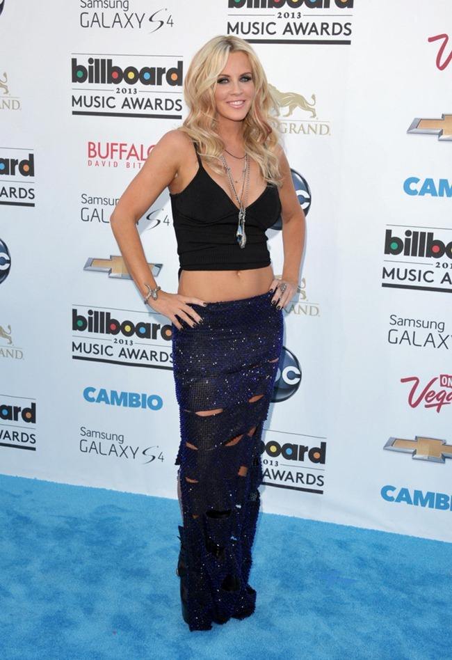 RED CARPET COVERAGE- Billboard Music Awards 2013. www.imageamplified.com, Image Amplifie (22)