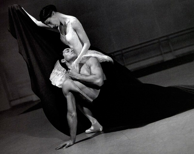 FEATURED MODEL- Roberto Bolle in An Athlete in Tights Pt 2, 2009 by Bruce Weber. www.imageamplified.com, Image Amplified (16)