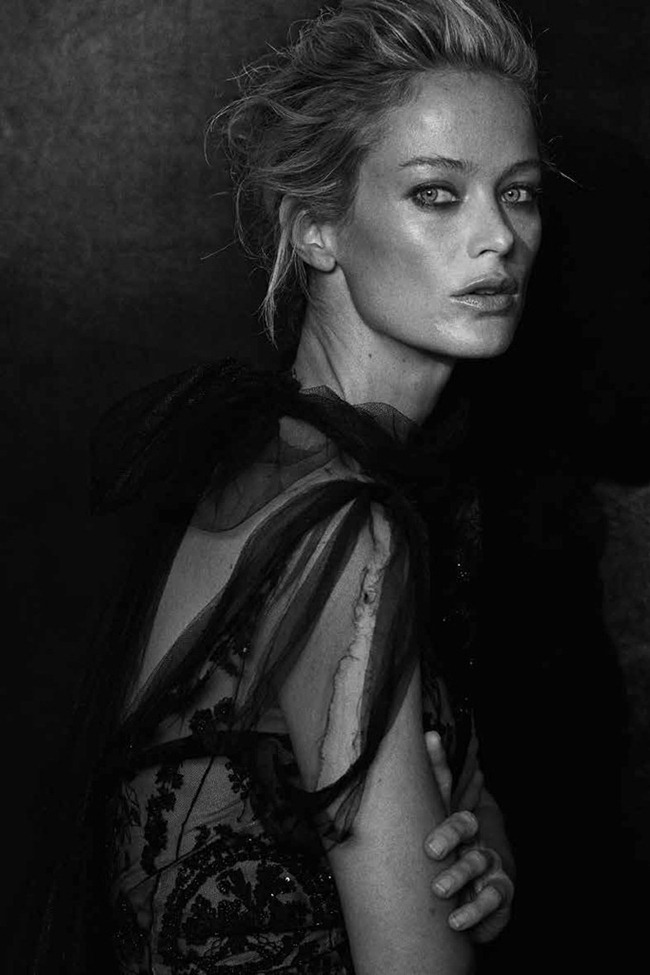 CFDA JOURNAL- Fashion Royalty by Peter Lindbergh. June 3, www.imageamplified.com, Image Amplified (16)