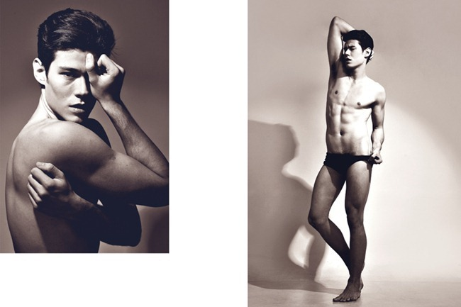MASCULINE DOSAGE- Ramon Mattos by Thiago Santos. Victor Lima, www.imageamplified.com, Image Amplified (1)