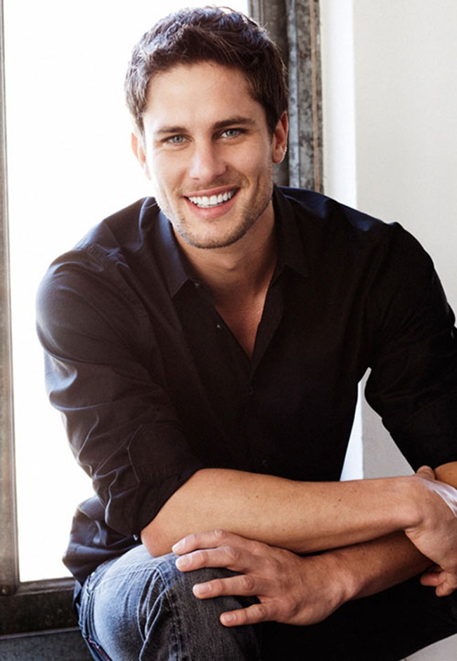 TOWN NOW- Bryce Draper by Greg Vaughan. www.imageamplified.com, Image Amplified (5)