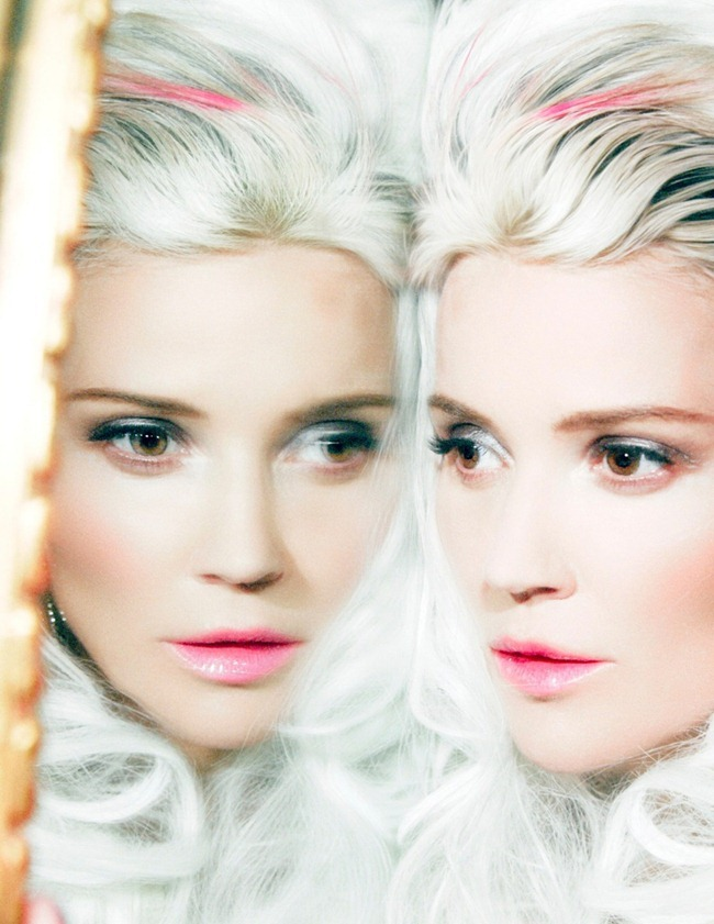 LALLY POP 421- Daphne Guinness in The Beauty Report by Joseph Lally. Summer 2013, www.imageamplified.com, Image Amplified (7)