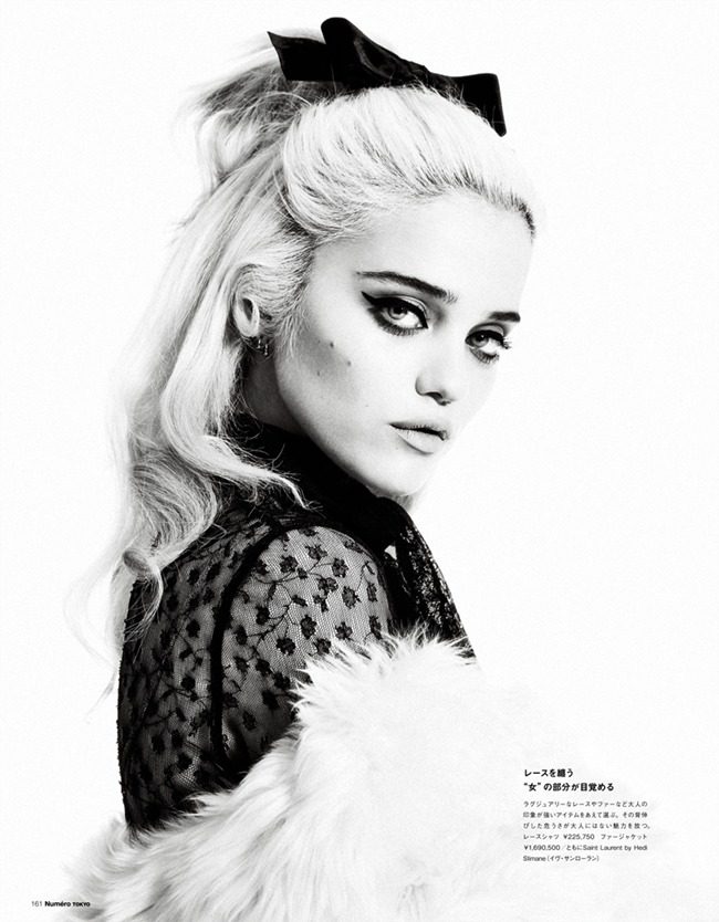 NUMERO TOKYO Sky Ferreira by Sofia Sanchez & Mauro Mongiello. August 2013, www.imageamplified.com, Image Amplified (4)