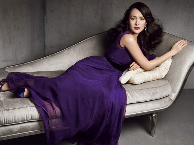 VOGUE CHINA Zhang Ziyi by Patrick Demarchelier, July 2013, www.imageamplified.com, Image Amplified (4)