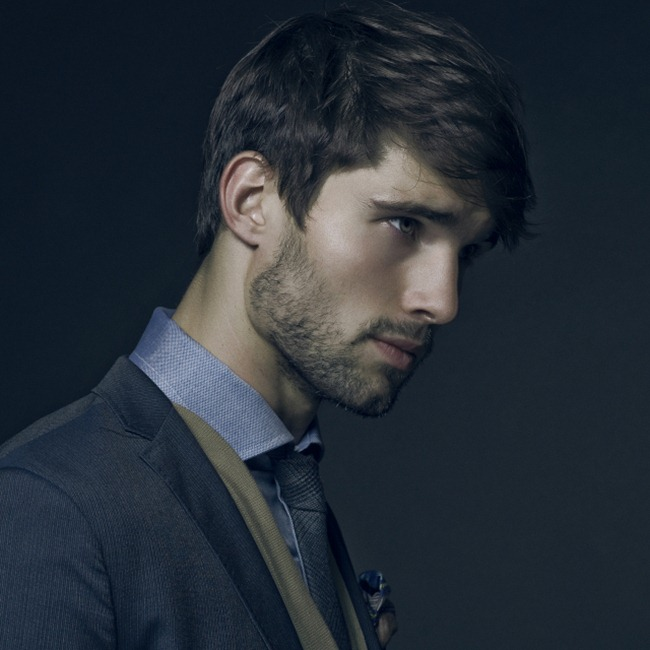 MASCULINE DOSAGE- Jamie Jewitt by Jory Clay Sutton. www.imageamplified.com, Image Amplified (1)