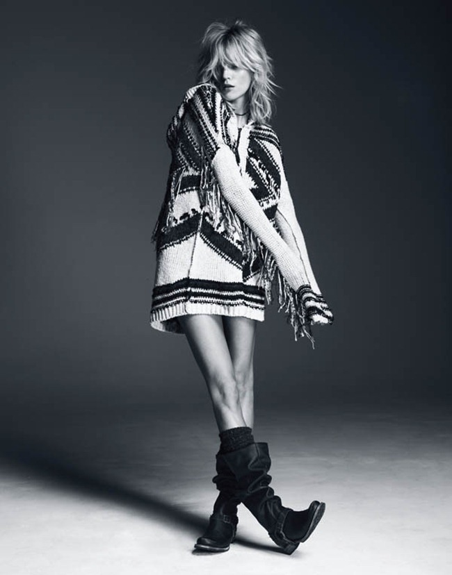 CATALOGUE Anja Rubik for Free People 2013 by Paola Kudacki. www.imageamplified.com, Image Amplified (7)