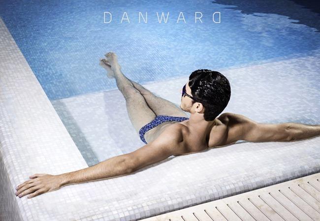 CAMPAIGN- Gui Fedrizzi for DANWARD 2013 by Mattia Tacconi. www.imageamplified.com, Image Amplified (5)