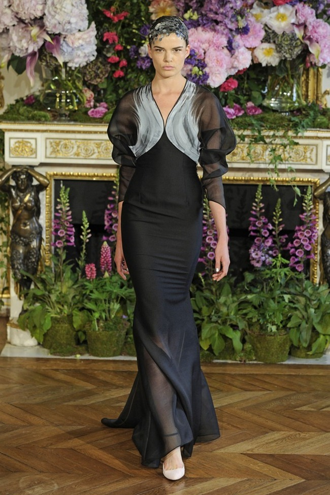 PARIS HAUTE COUTURE- Alexis Mabille Fall 2013. www.imageamplified.com, Image Amplified (10)