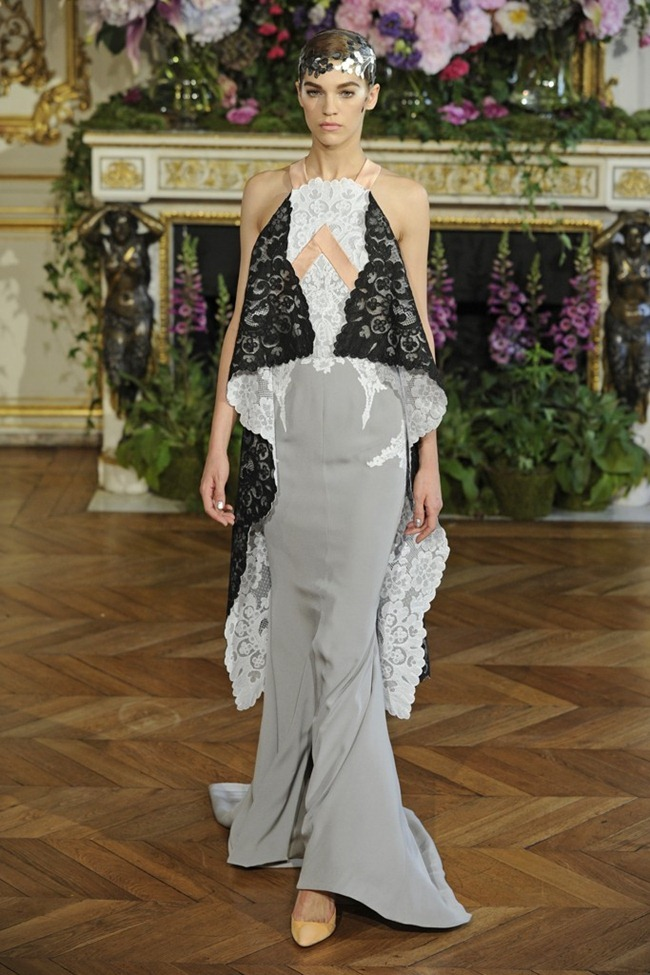 PARIS HAUTE COUTURE- Alexis Mabille Fall 2013. www.imageamplified.com, Image Amplified (21)