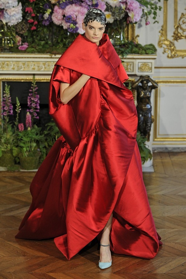 PARIS HAUTE COUTURE- Alexis Mabille Fall 2013. www.imageamplified.com, Image Amplified (26)