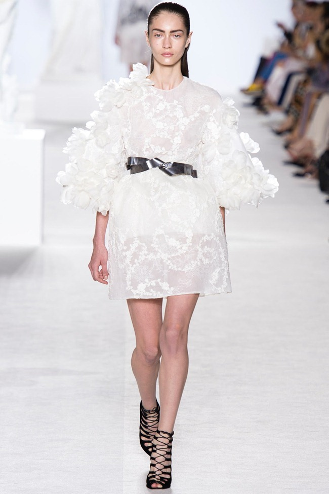 PARIS HAUTE COUTURE Giambattista Valli Fall 2013. www.imageamplified.com, Image Amplified (4)