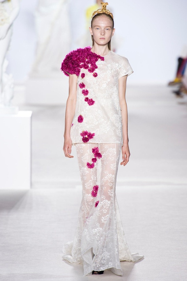PARIS HAUTE COUTURE Giambattista Valli Fall 2013. www.imageamplified.com, Image Amplified (31)